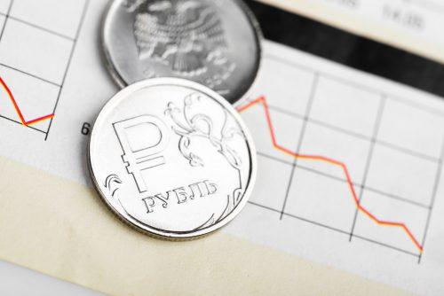 Как падение курса рубля скажется на ценах на зарубежные туры