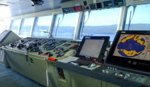 В России создана уникальная система локаторов для навигационного оборудования