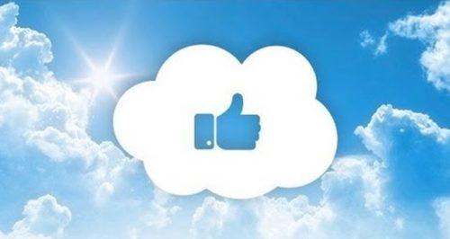 Аренда облаков: как определить адекватную цену