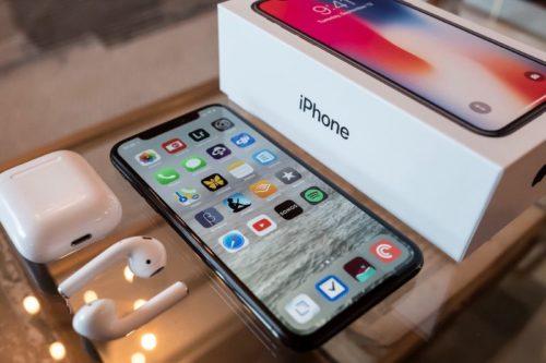 Компания Apple расширяет пакет выгодных для розничных покупателей коммерческих предложений
