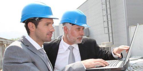Модернизация технологий – новый тренд в строительстве