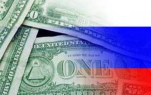Структура долговой нагрузки в России улучшилась, считают некоторые эксперты