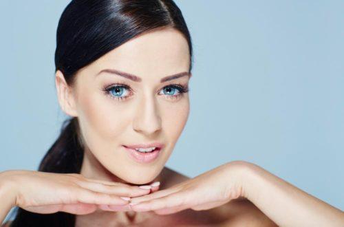 Изменения стандартов красоты в ХХI веке