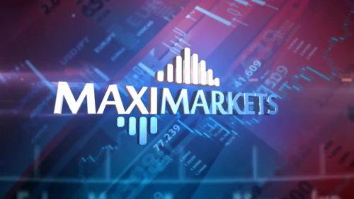 «Максимаркетс» - лохотрон или надежный деловой партнер?