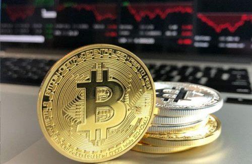 Особенности конвертации криптовалют