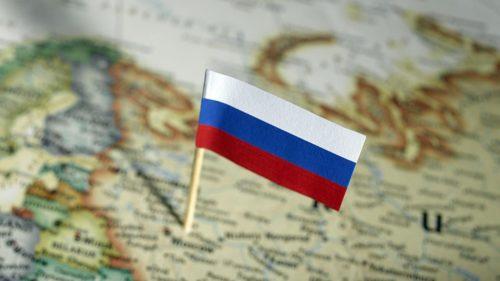 Российские ученые займутся созданием позитивного имиджа страны за границей