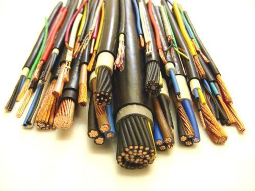 На российском рынке кабелей и проводов отечественная продукция постепенно вытесняет импортных конкурентов
