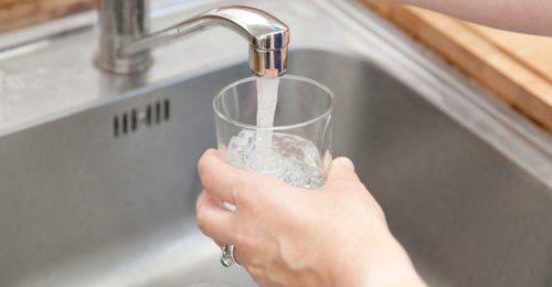 Когда в России у всех будет чистая вода?