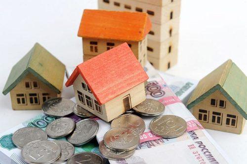 Будет ли в России рост рынка ипотечного кредитования