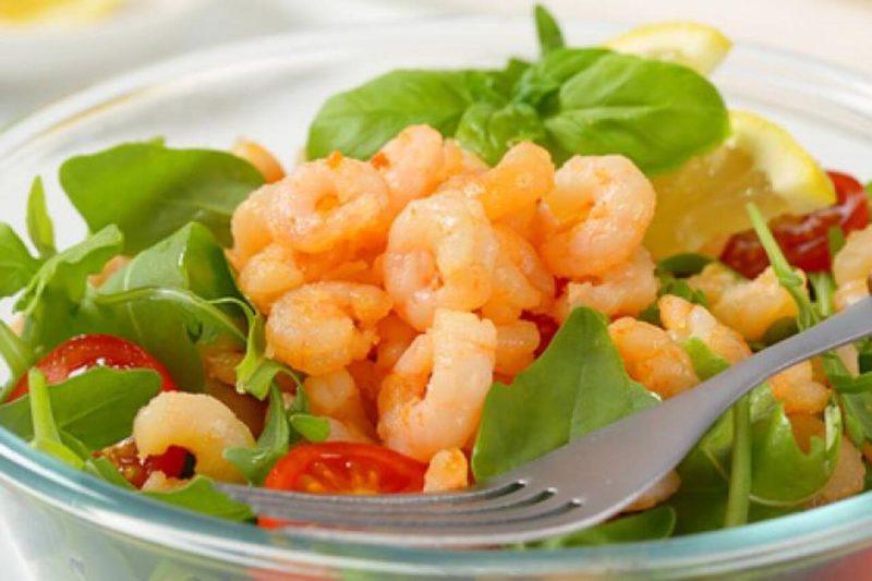 еда для снижения уровня тревожности