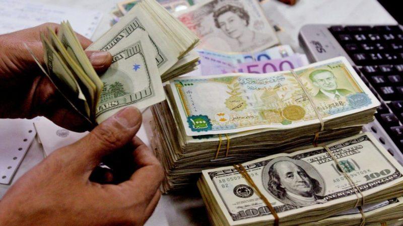 Минфин России предлагает ввести новые правила валютных операций для всех, кто попал под санкции