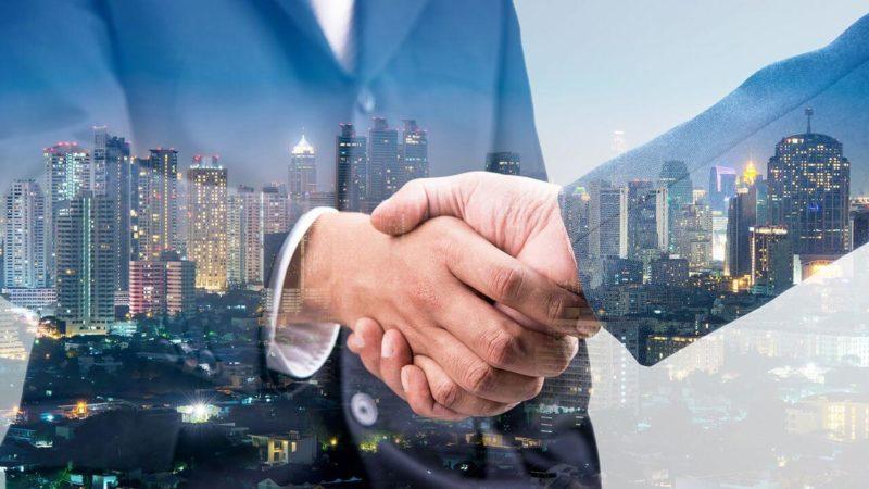 Франшиза в сфере недвижимости – перспективное направление бизнеса