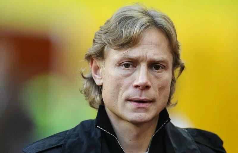 Ждать ли российским болельщикам громких побед сборной под руководством Карпина