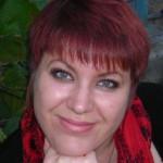 Татьяна Дурашова